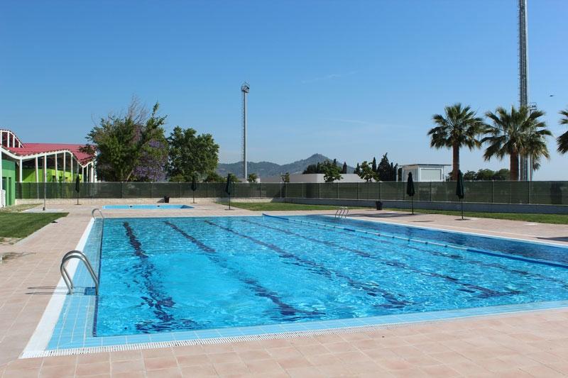 Piscinas ajuntament de x tiva for Instalacion de piscinas pdf