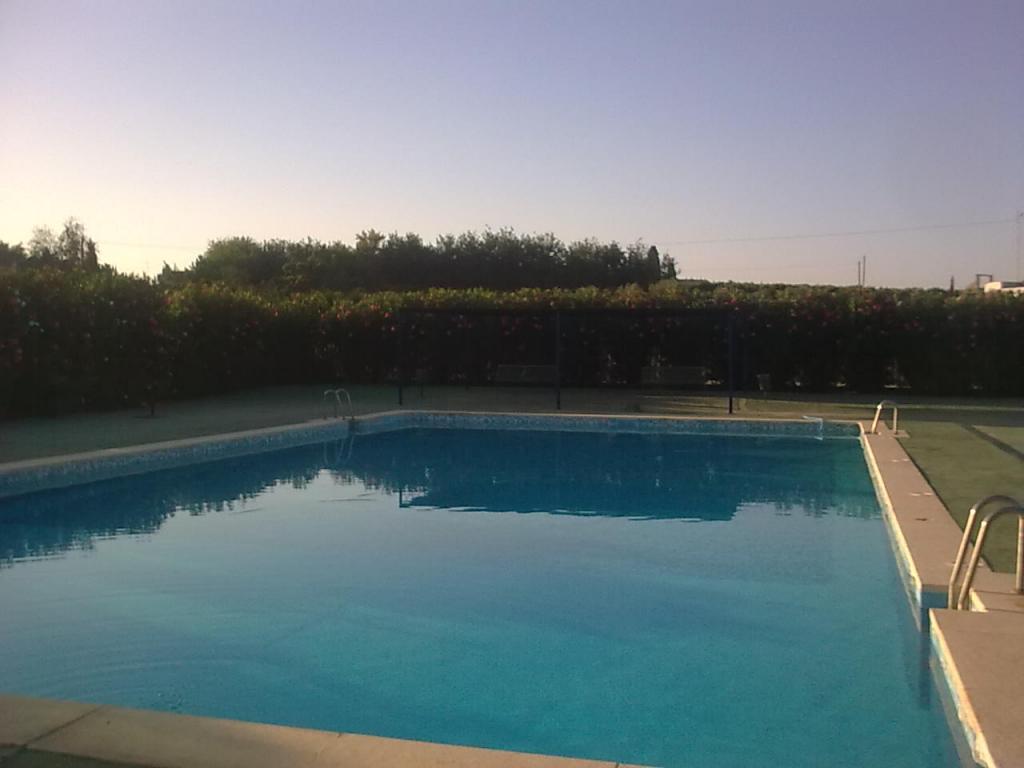 Cuanto cuesta una piscina elegant cunto cuesta hacer una for Que cuesta hacer una piscina