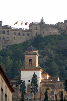 Actes commemoraci 9 d 39 octubre a x tiva ajuntament de x tiva for Pisos xativa 9 d octubre xativa