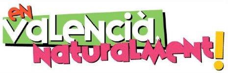 http://www.xativa.es/sites/default/files/imagecache/popup_lightbox/noticias/image/en_valencia.jpg